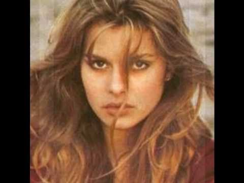 nastassja kinski filmsnastassja kinski foto, nastassja kinski films, nastassja kinski paris texas, nastassja kinski height, nastassja kinski filmi, nastassja kinski 2016, nastassja kinski 2014, nastassja kinski movie, nastassja kinski model, nastassja kinski klaus kinski, nastassja kinski 1982, nastassja kinski roman polanski, nastassja kinski david letterman, nastassja kinski and michael hutchence, nastassja kinski filme, nastassja kinski husband, nastassja kinski and timothy dalton movie, nastassja kinski gallery, nastassja kinski instagram, nastassja kinski wikipedia
