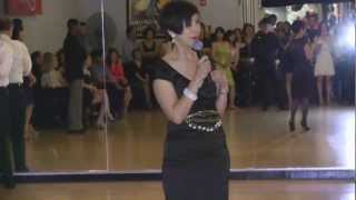 Baixar Cheryl Burke Dance Studio 4th Anniversary. March 30, 2013