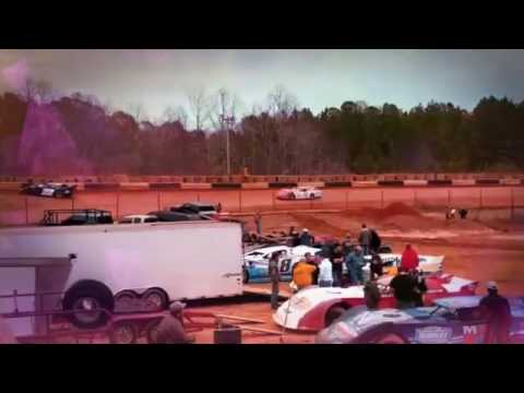 west ga. speedway  (Created with @Magisto)