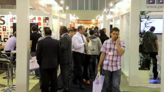 Rio Franchising Business - Cobertura completa