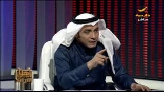 انتصارات جديدة في اليمن - ياهلا الليلة مع إبراهيم آل مرعي ونجيب غلاب