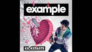 Example-Kickstarts (HQ)