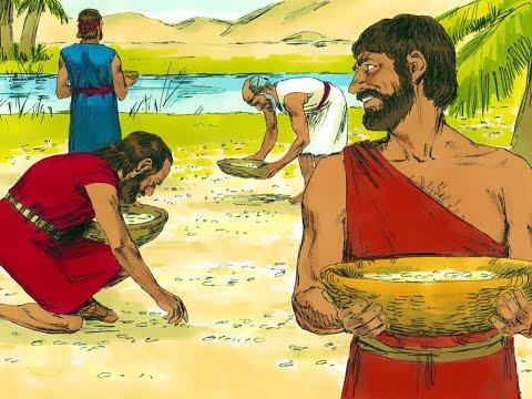 god as a rock and refuge for moses and the people of israel (hiding place, a place of refuge) when we cleave our rock the first house of israel was god's ancient people to moses, the rock in the wilderness was.