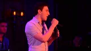 "Ben Fankhauser - ""Good Thing"" (Broadway Loves Sam Smith)"