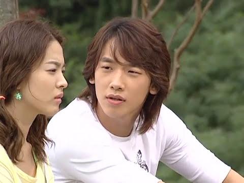 Full House | 풀하우스 (ENG sub/2004) - Ep.4