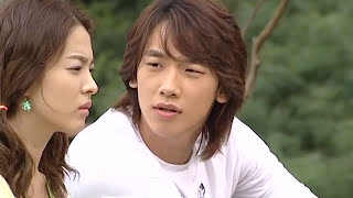 Video Full House | 풀하우스 (ENG sub/2004) - Ep.4 download MP3, 3GP, MP4, WEBM, AVI, FLV April 2018