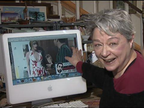 949d889f902d Muere la actriz Emma Cohen a los 69 años