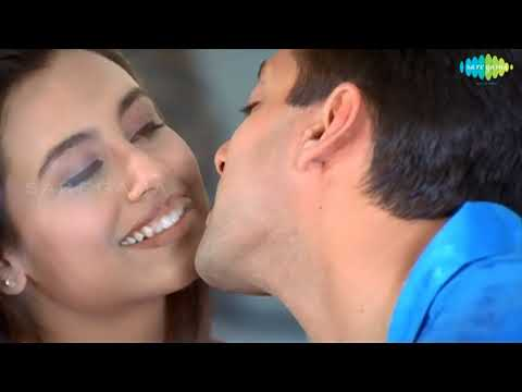 Dekhne Walon Ne   Chori Chori Chupke Chupke   Video Song   Salman Khan, Prei