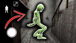 Playing Dame Tu Cosita Horror Game at 3:00 AM... (Dame Tu Cosita Horror Game FULL PLAYTHROUGH)