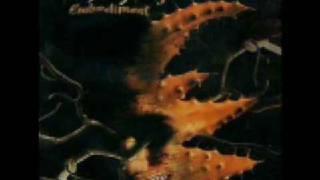 Divine Souls - Perished