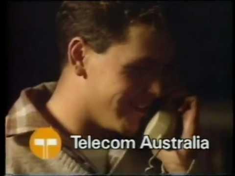 Mining Boom - Telecom