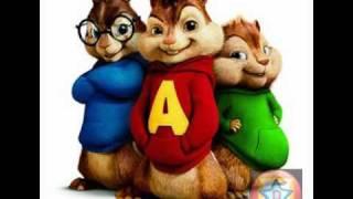 Justin Bieber-Love Me Alvin & Las Ardillas