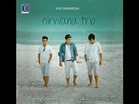 nirwana trio - marrokkap dung matua (lagu batak terbaru 2013)