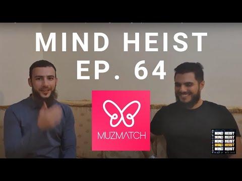 Dating and Religion: Muslim, Mormon, Jewish, and being DIRECT from YouTube · Duration:  15 minutes 10 seconds