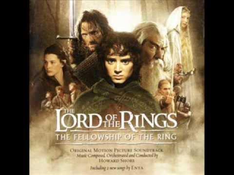 Oscars 2001: Best Original Score