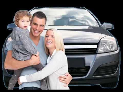 arizona-car-insurance-quote