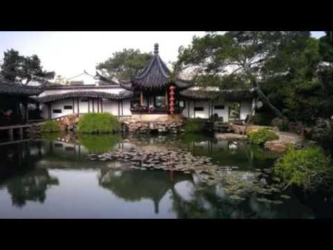musique zen japonaise youtube