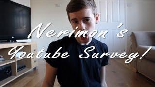 One of SamKingftw's most recent videos: