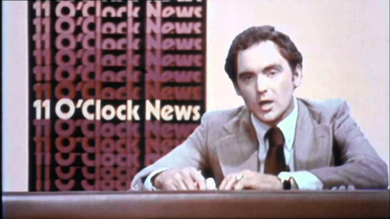 Kentucky Fried Movie (1977, Deutscher HD Trailer)