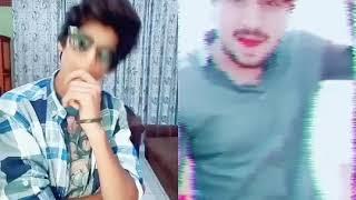 sun choty new tik tok video 2018 Rana ali funnyland