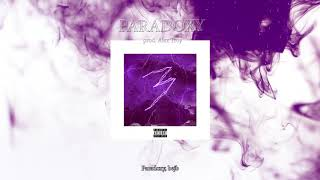 RADIKAL CHEF - PARADOXY (prod. by Alexis Troy)