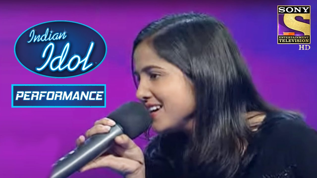 Download तीनो Judges को खूब पसंद आया ये Performance | Indian Idol Season 3