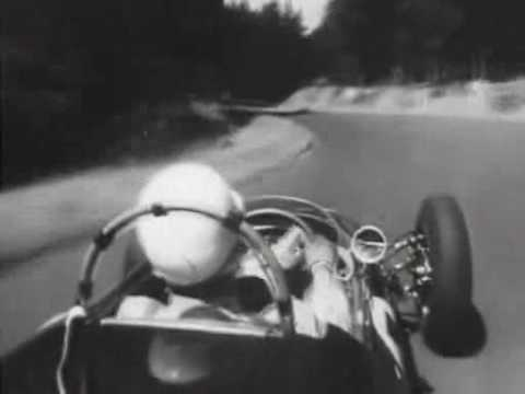 Download Early Years F1 On Board cam