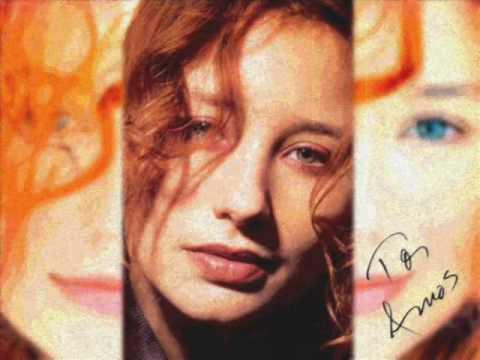 '97 Bonnie & Clyde - Tori Amos