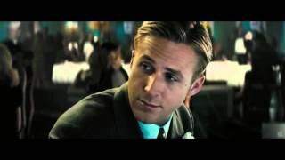 Gangster Squad Trailer - Mafia Movie
