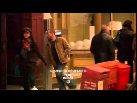 XIII : La Conspiration (2008) Streaming  VF