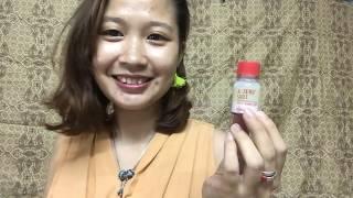 Dung Dịch Chấm Mụn Mediheal A - Zero Shot Skin Control Pink Dressing