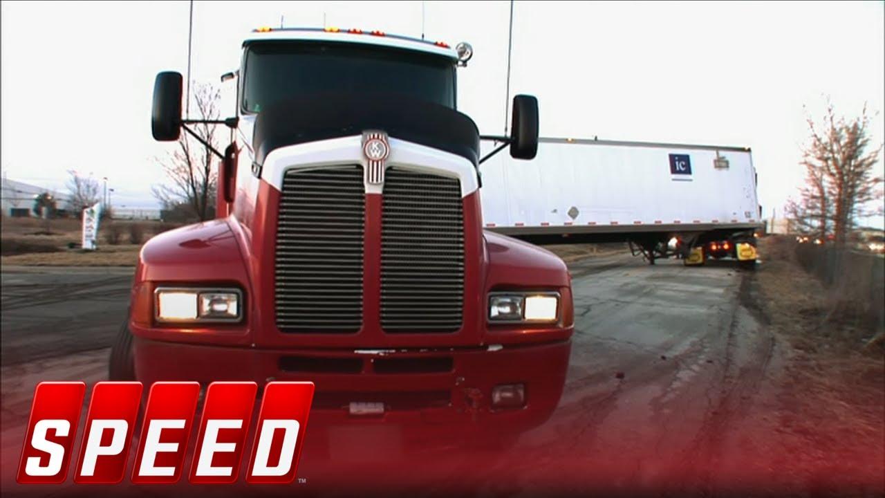 Download Wrecked - Season 1 Episode 11 - False Alarms | SPEED