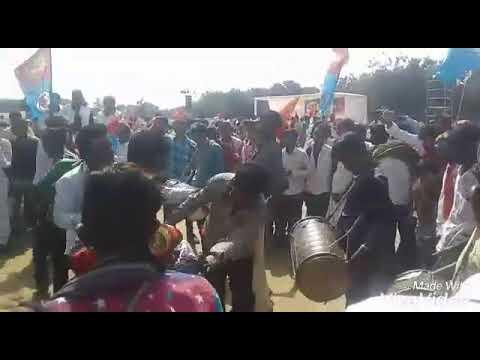 Ratna Bhagya bar chart pata Jago Thakur