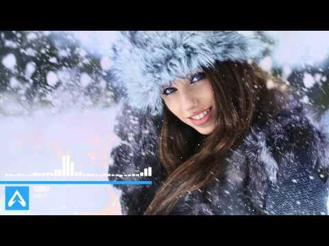 Bobina - Winter [Magik Musik]