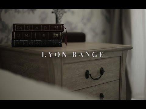 Lyon Range