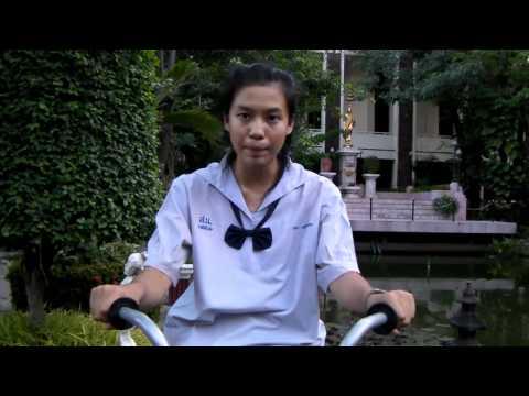 Hydro cycle- YouTube.mp4