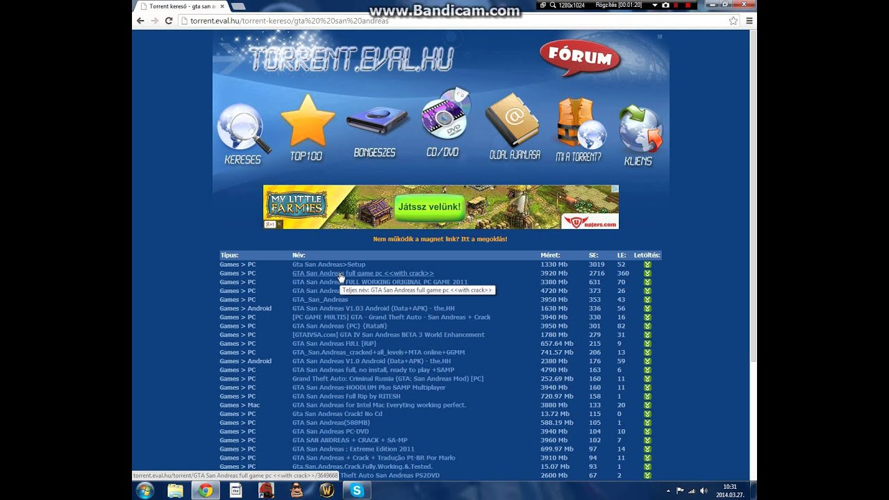 Utorrent Download Letoltese Ingyen Free