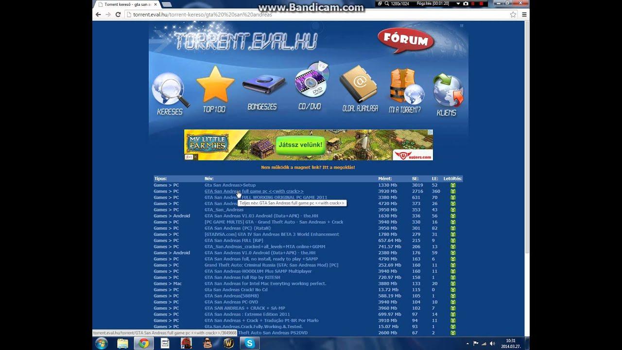 Utorrent Download Letoltese Ingyen Free