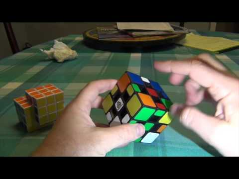 Wormhole I cube tutorial
