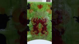 수경킴 과 이나비 의 영어사전 ㅡ29