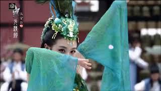 เพลงจีน หวาน(06)-หลาน หลิงหวาน