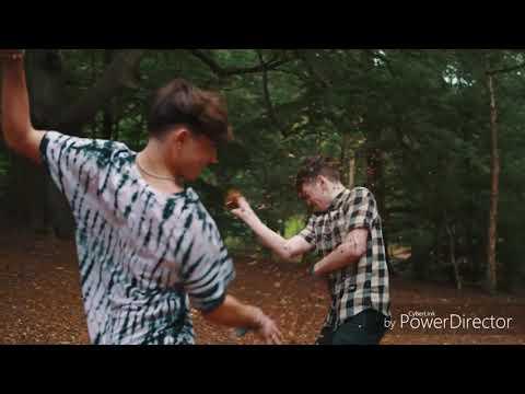 CNCO-Reggeatón Lento Remix Lyrics Cover By RoadTrip