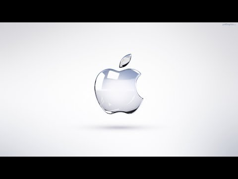 Apple Special Event 2017 LIVE STREAM HD - Presentation iPhone X, iPhone 8, iPhone 8 Plus LIVE