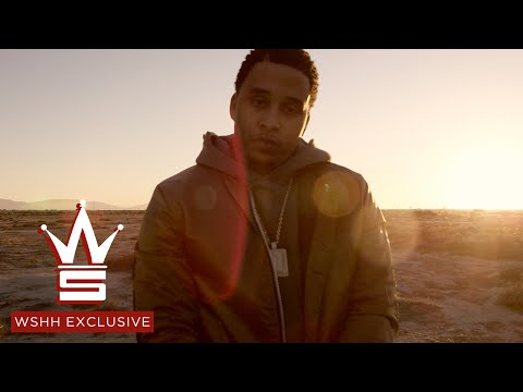 "Choice ""I Be Wit"" Produced by Dj Mustard (WSHH Exclusive - Official Music Video)"