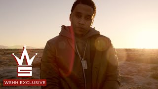 """Choice """"I Be Wit"""" Produced by Dj Mustard (WSHH Exclusive - Official Music Video)"""