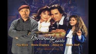 Семья напрокат .  Хороший  фильм для всей семьи. Романтическая комедия.