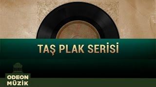 Download Çeşitli Sanatçılar - Taş Plak Serisi - Efsane Albümler 1 (Full Albüm) MP3 song and Music Video