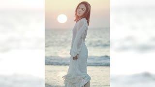 徐佳瑩接棒田馥甄! 唱王大陸新片主題曲  - Sky News