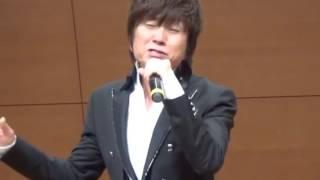 第5回 歌謡スポット和 カラオケ歌謡祭 作詞:かず翼 作曲:小田純平 編曲:...