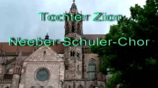 Watch Traditional Tochter Zion video